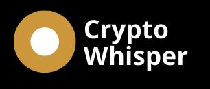 Crypto Whisper